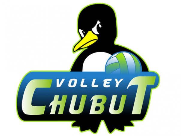 Chubut Volley recibe a Lanús