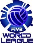 Confirmado el Calendario para la Liga Mundial 2013