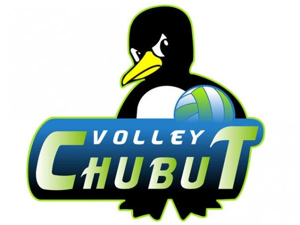 Chubut Volley comienza a entrenar en agosto