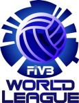 Liga Mundial 2012: Argentina hará de local en Villa Ballester