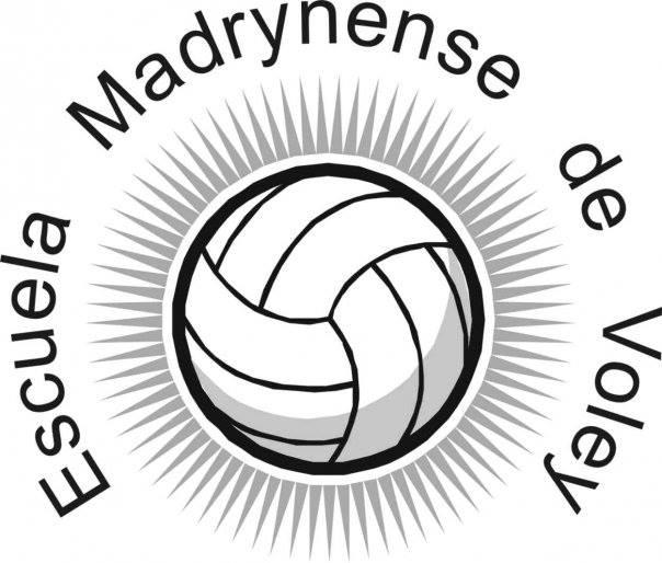 Nuevas ilusiones para la tercera vez de Escuela Madrynense