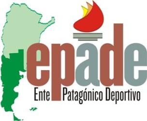 Logo EPaDe