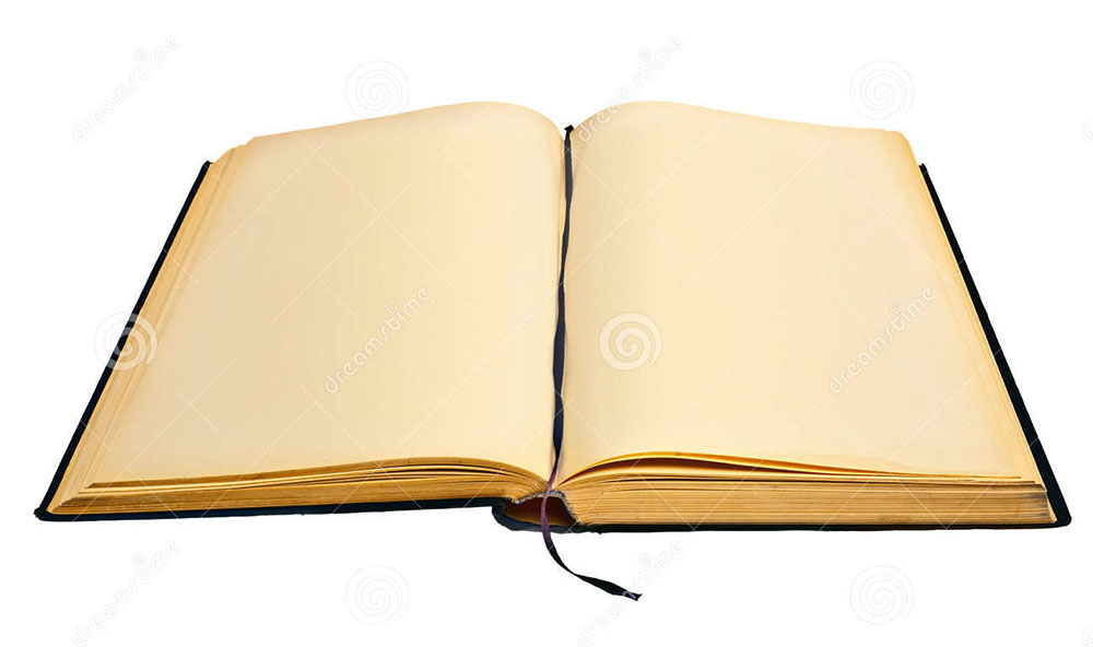 Apertura del Libro de Pases en Chubut