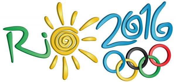 Camino a Río 2016: Clasificados al momento