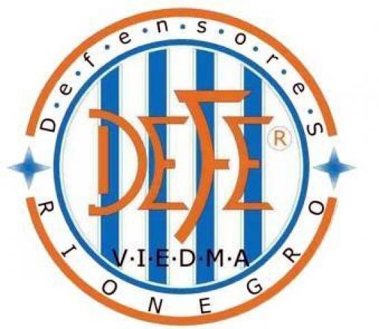 Liga Argentina A2: Defensores de Viedma – Amigos