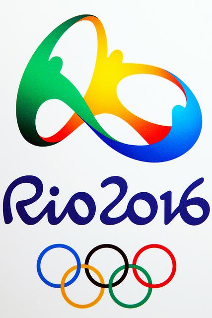 JJOO: Rivales para la Selección Masculina