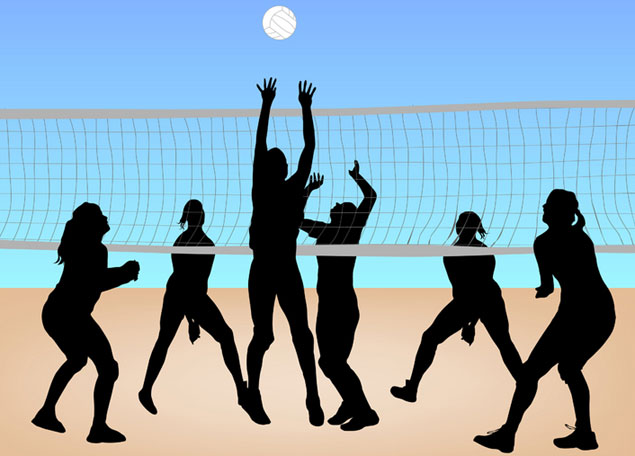 Juegos Evita: Comodoro tiene a sus representantes