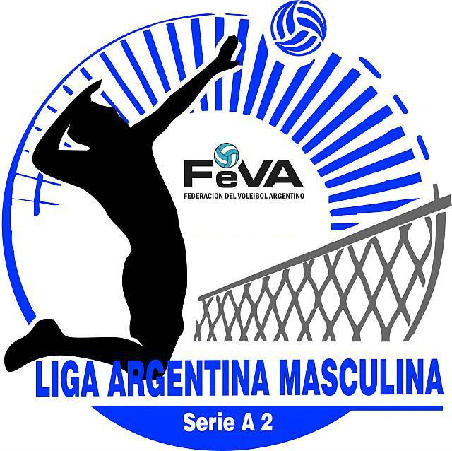 Liga Argentina A2: Se define el Clasificatorio Regional