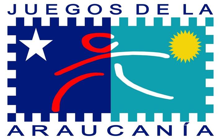Logo Araucanía