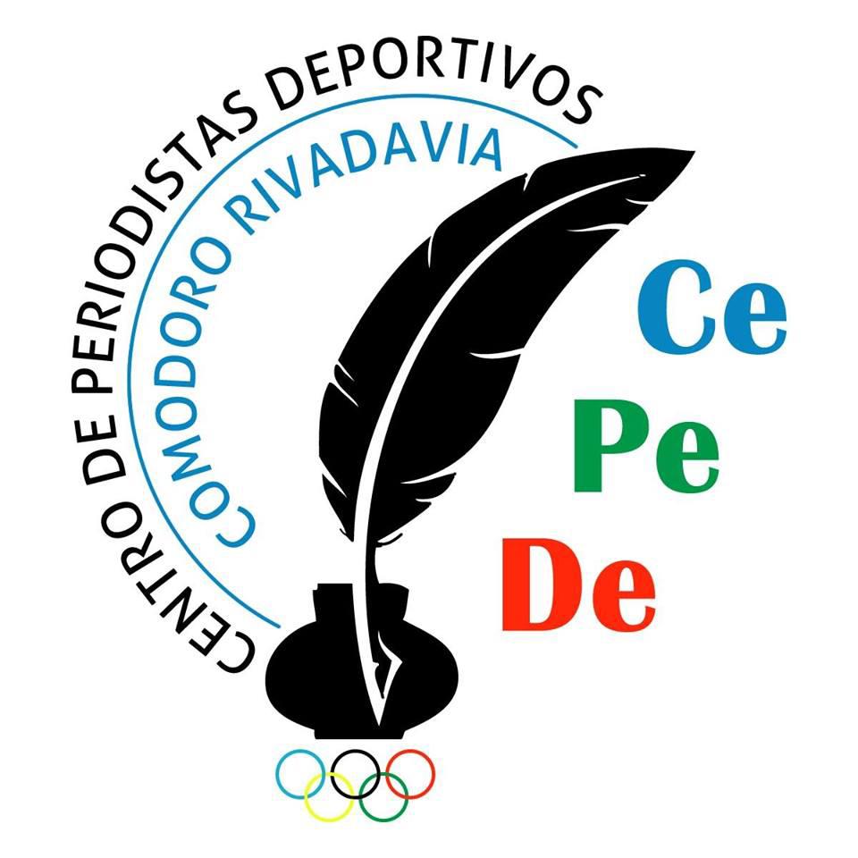 El CePeDe distinguió a los deportistas destacados