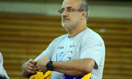 """Marcelo Méndez: """"En la Selección voy a estar entretenido"""""""